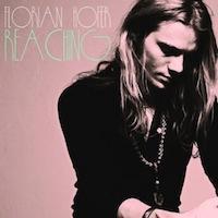 Florian Hofer - Reaching