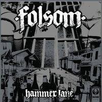 Folsom - Hammer Lane
