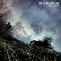 For The Fallen Dreams - Back Burner