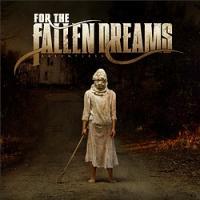 For The Fallen Dreams - Relentless