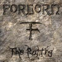 Forlorn - The Rotting