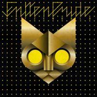 Frittenbude - Katzengold
