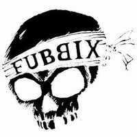 Fubbix - Utanför Systemet