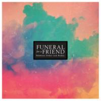 Funeral For A Friend - Between Order And Model [EP]