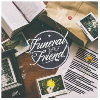 Funeral For A Friend - Chapter And Verse