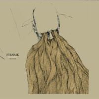 Fyrnask - Bluostar