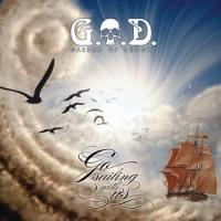 G.O.D. - Go Sailing With Us