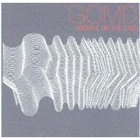 GOMD - Middle Of The End