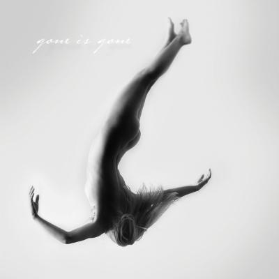 GONE IS GONE - Gone Is Gone