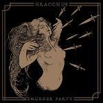 Cover von GRACCHUS - Murder Party