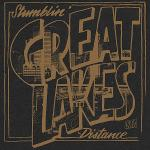 Cover von GREAT LAKES USA - Stumbling Distance