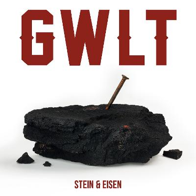 GWLT - Stein & Eisen