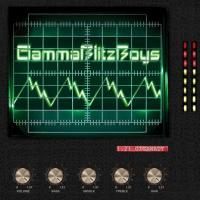 GammaBlitzBoys - 1.21 Gigawatt