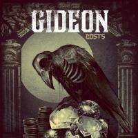 Gideon - Costs