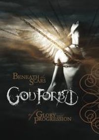 God Forbid - Beneath the Scars of Glory and Progression [DVD]