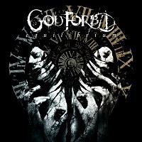 """God Forbid - """"Equilibrium"""""""