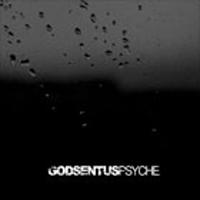 Godsentus - Psyche
