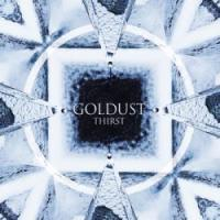 Goldust - Thirst