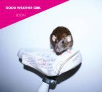 Good Weather Girl - Boon