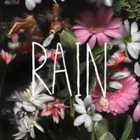 Goodtime Boys - Rain