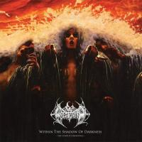 Gorement - Within The Shadow Of Darkness - The Complete Recordings