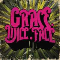 Grace Will Fall - No Rush