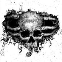 Gräfenstein - Skull Baptism