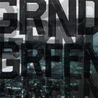"Grand Griffon - 7"""