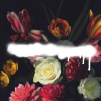 Grande Roses - Build On Schemes