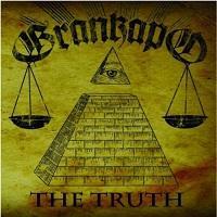 Grankapo - The Truth