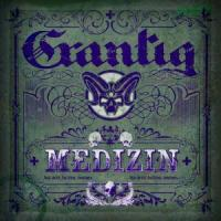 Grantig - Medizin