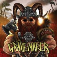 Grave Maker - Ghost Among Men