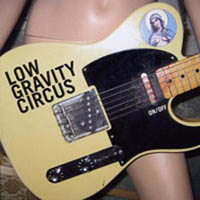 Low Gravity Circus - On/Off