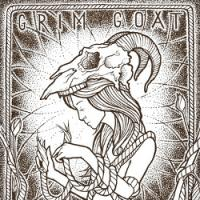 Grim Goat - Answers Follow From Questions