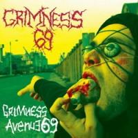 Grimness 69 - Grimness Avenue 69