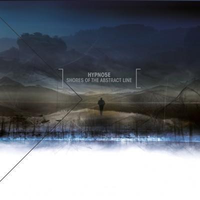 HYPNO5E – Shores of The Abstract Line