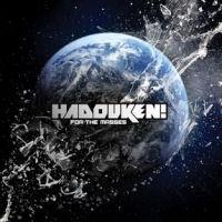 Hadouken! - For The Masses