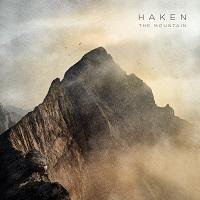 "Haken - ""The Mountain"""