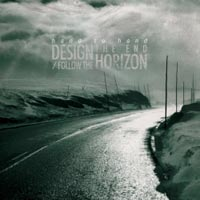 Hand To Hand - Design The End Follow The Horizon