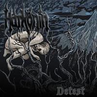 Harkonin - Detest