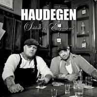 Haudegen - Schlicht & Ergreifend