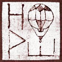 Hawthorne Heights - Hope EP
