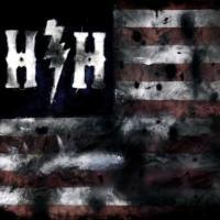 Hell Or Highwater - Begin Again