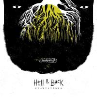 Hell & Back - Heartattack