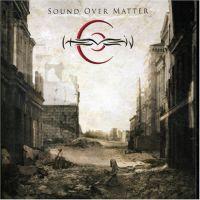 Hevein - Sound Over Matter