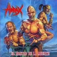 Hirax - El Rostro De La Muerte