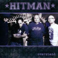 Hitman - Overstand
