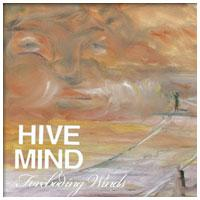 Hivemind - Foreboding Winds EP