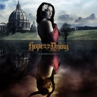 Hope For The Dying - Dissimulation