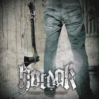 Hordak - There's No Regret